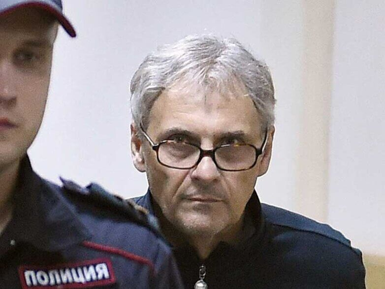 До 10 тысяч рублей взятка или нет