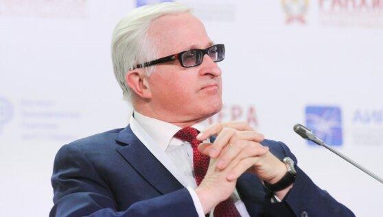 Инициативу Минтруда об изменении статуса ПФР и ФОМС обсудят 31 мая
