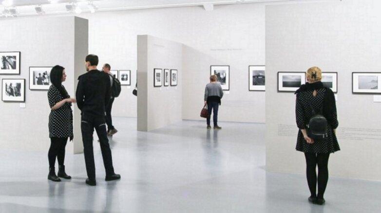 ВРязани пройдет «Ночь музеев». Программа мероприятий— Общество— Рязань