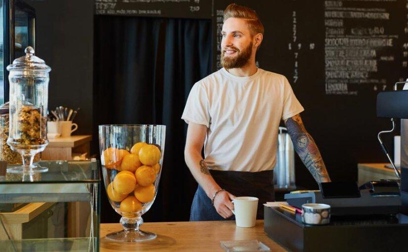 Малый бизнес вРоссии существует вопреки, анеблагодаря господдержке