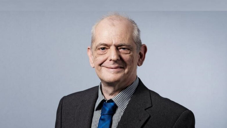 Рихард Херцингер
