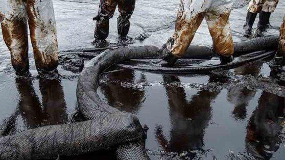 В ОПЕК установили новый объем добычи нефти для России