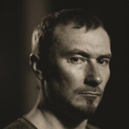 Владислав Гринкевич