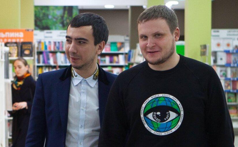 Российские пранкеры трижды разыграли премьера Косово