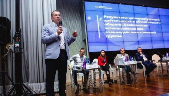 Прикладные решения для бизнеса представят эксперты на Synergy Management Camp в Марокко