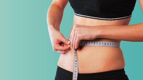 Диетологи перечислили способы похудения без спорта
