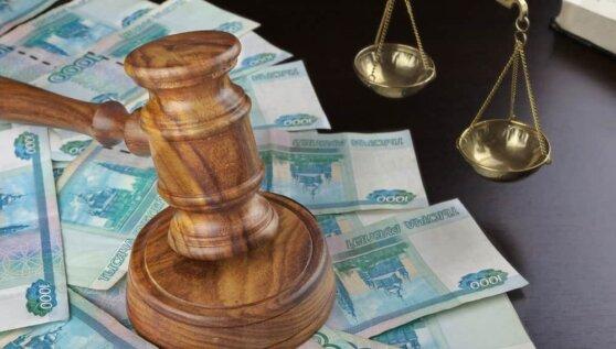 Госсовет предложил отменить уголовное наказание за невыплату зарплат