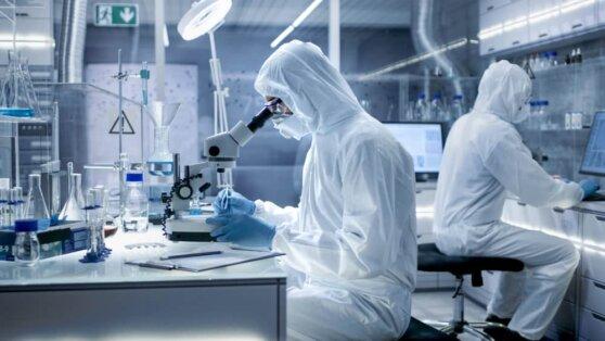 Эксперты объяснили необычный симптом коронавируса