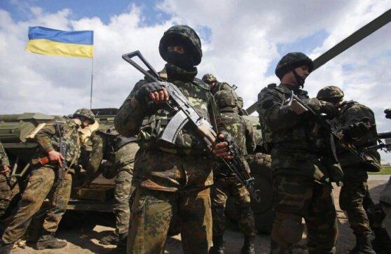 Украинский МИД рассказал о планах ликвидации ЛНР и ДНР