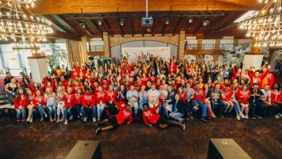 Звездные молодые предприниматели научат ведению бизнеса на Международном летнем кампусе РАНХиГС