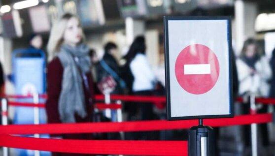 Tez Tour приостановит отправку российских туристов в Китай