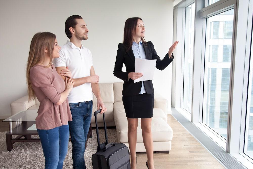 Рынок арендного жилья стремится к цивилизованным формам