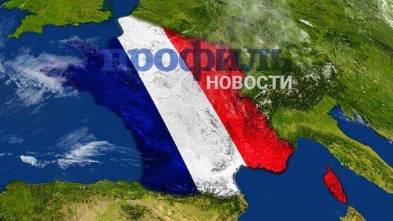 США могут ввести пошлины против Франции