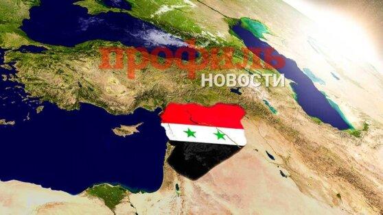 Сирийская армия освободила от боевиков все поселения вокруг Алеппо