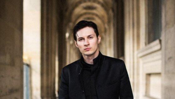 Дурова допросили в суде США по делу против Telegram