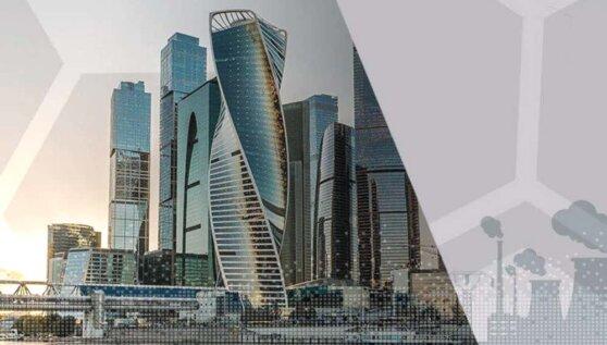 Кейсы применения искусственного интеллекта представят на конференции в Москве