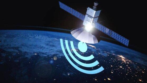 Минкомсвязи готовит законопроект о штрафах за иностранный спутниковый интернет