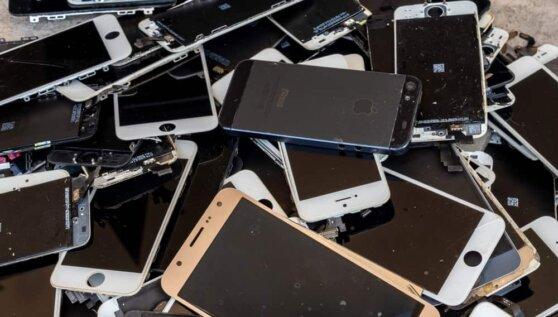 Эксперты заявили об опасной фотографии, «убивающей» смартфон