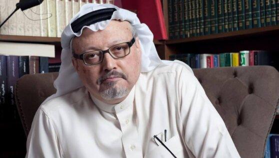 ООН призвала власти Саудовской Аравии признаться в убийстве журналиста Хашукджи