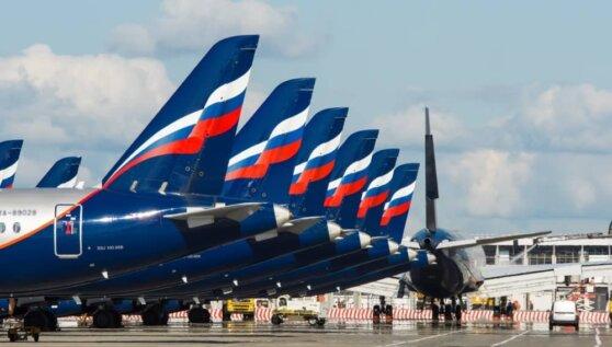Ростуризм предложил открыть 20 новых направлений для путешествий по стране