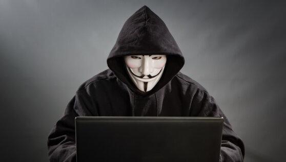 Эксперты оценили уровень защиты корпоративных данных от атак хакеров