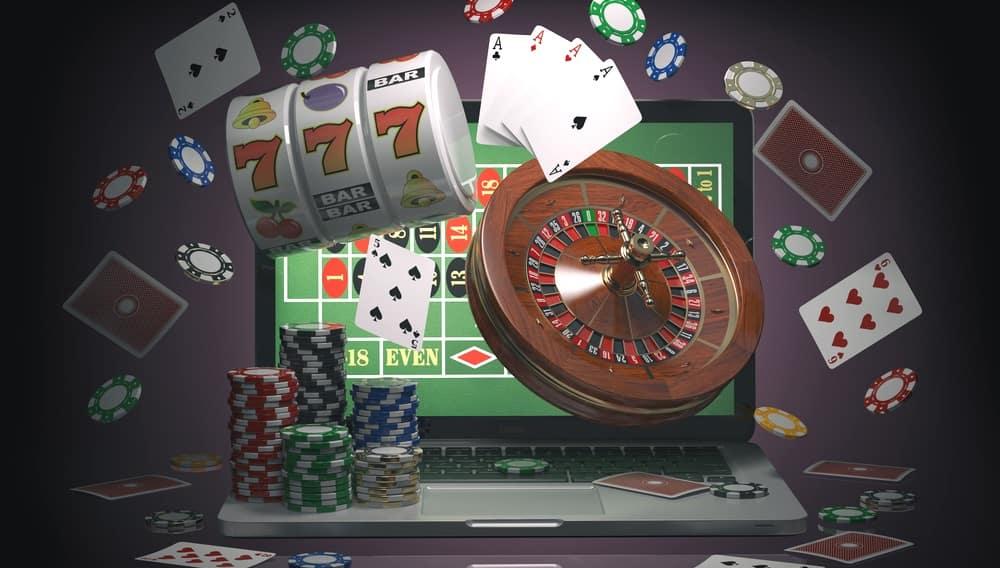 Как закрыть онлайн казино как выиграть в казино игровых автоматов
