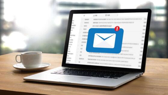 ЦБ намерен ввести верификацию электронной почты клиентов-физлиц