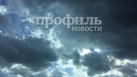 Прогноз погоды на три дня в Москве и Петербурге: с 19 по 21 января