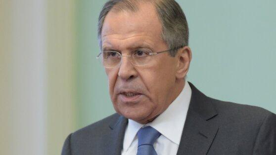 Лавров рассказал о влиянии пандемии на международные отношения