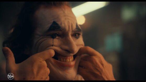 Новый фильм о Джокере не будет основан на комиксах
