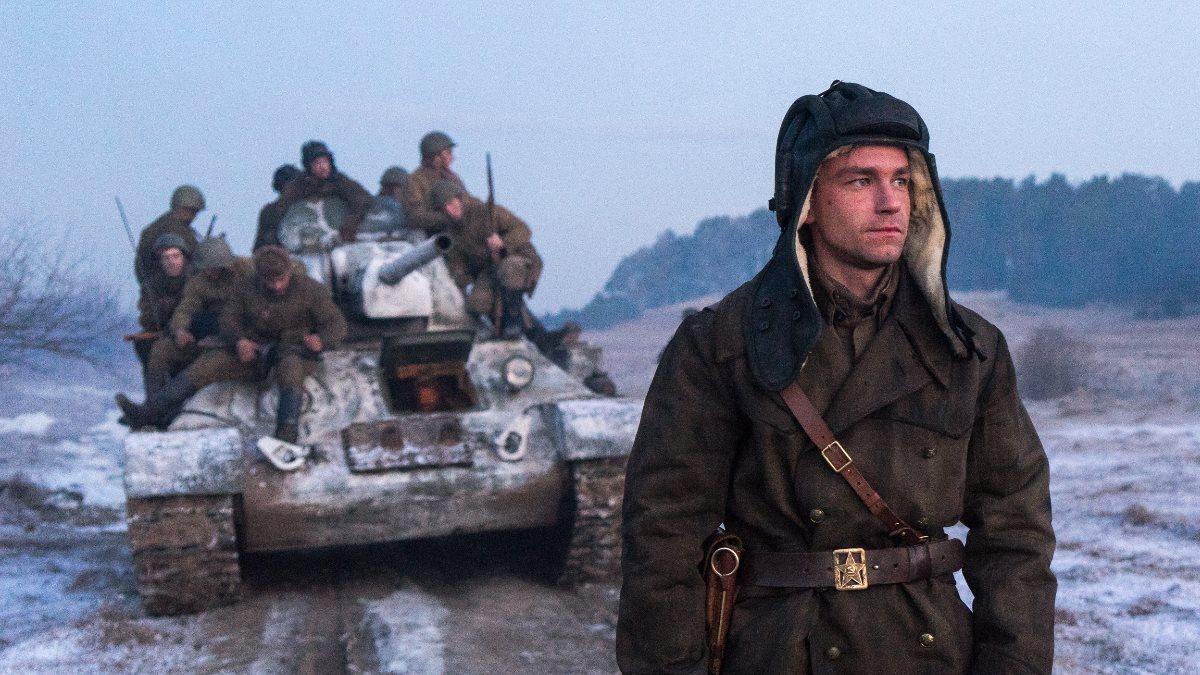 Пользователи «Одноклассников» выбрали лучшие фильм и песню года