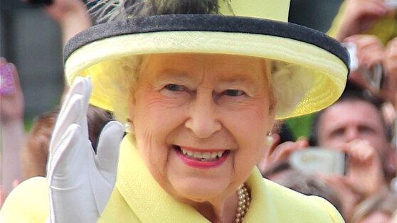 Эксперт раскрыл секрет идеальной кожи Елизаветы II