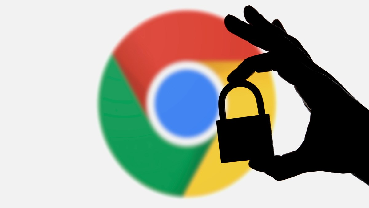 Google Chrome внедрит автоматический обход госблокировок