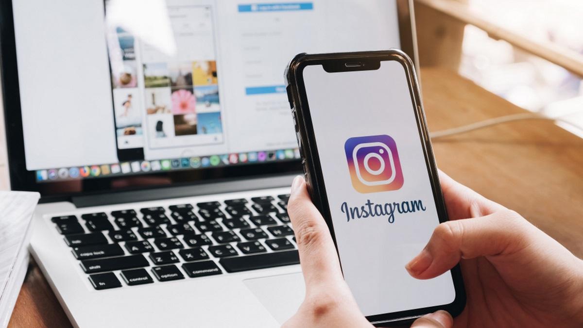 Forbes впервые обнародовал доходы российских звёзд в Instagram