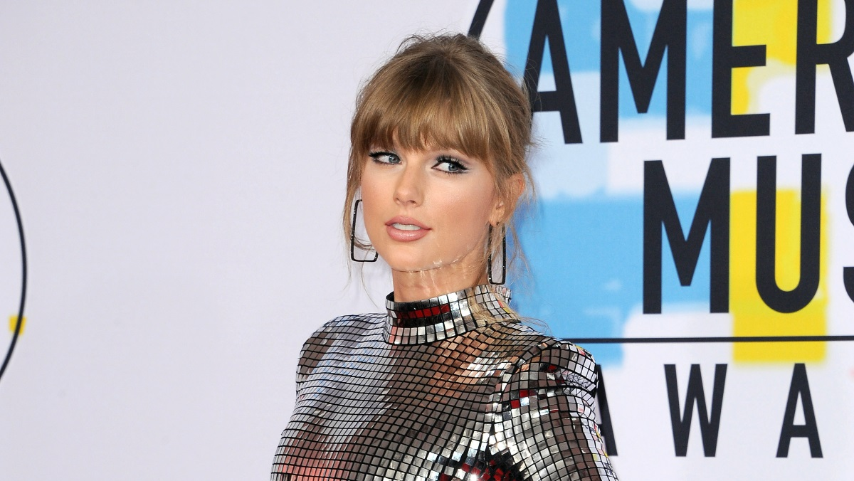 Forbes составил рейтинг самых высокооплачиваемых музыкантов года