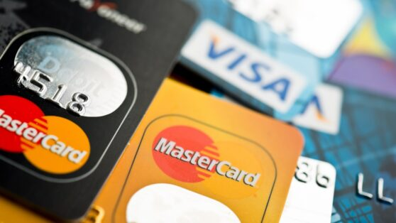 Visa и MasterCard могут уйти из России