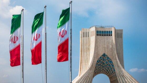 Иран дал странам ЕС 60 дней на выполнение ядерных договоренностей