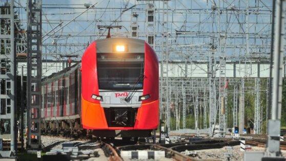 РЖД возвращают отмененные из-за коронавируса поезда
