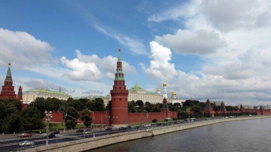 В Гидрометцентре пообещали москвичам скорое наступление лета