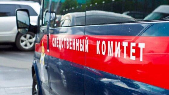 Экс-министр здравоохранения Омской области найден мертвым