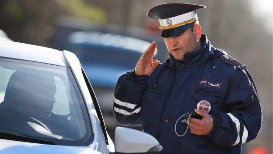 Водителям разъяснили новые правила выдачи ОСАГО