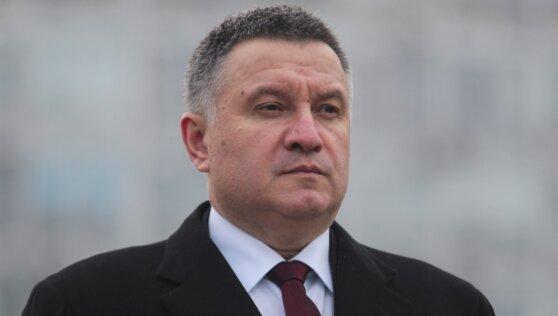 На Украине обнародовали размер зарплат членов правительства