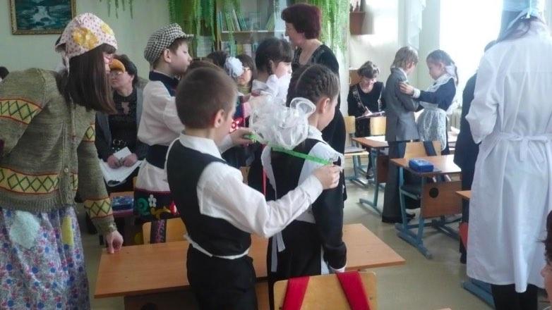 В Минздраве рассказали, чем болеют российские школьники