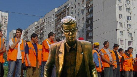 За июнь количество вакансий в Москве выросло на 5 тысяч