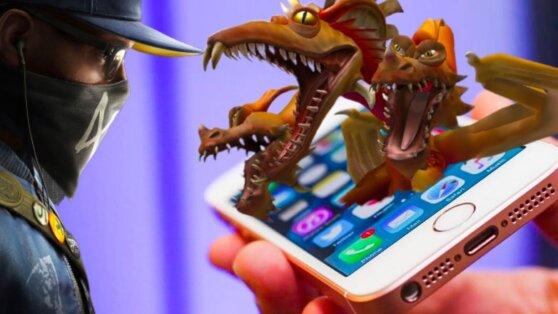 Шкатулка, полная угроз: какие вирусы угрожают вашему смартфону