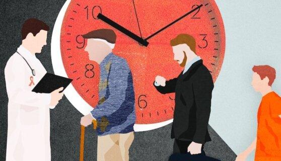 Что надо знать, чтобы вовремя обнаружить и вылечить рак