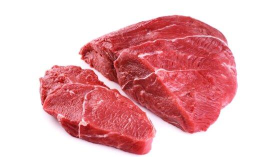 Россия получила право поставок говядины в Бразилию