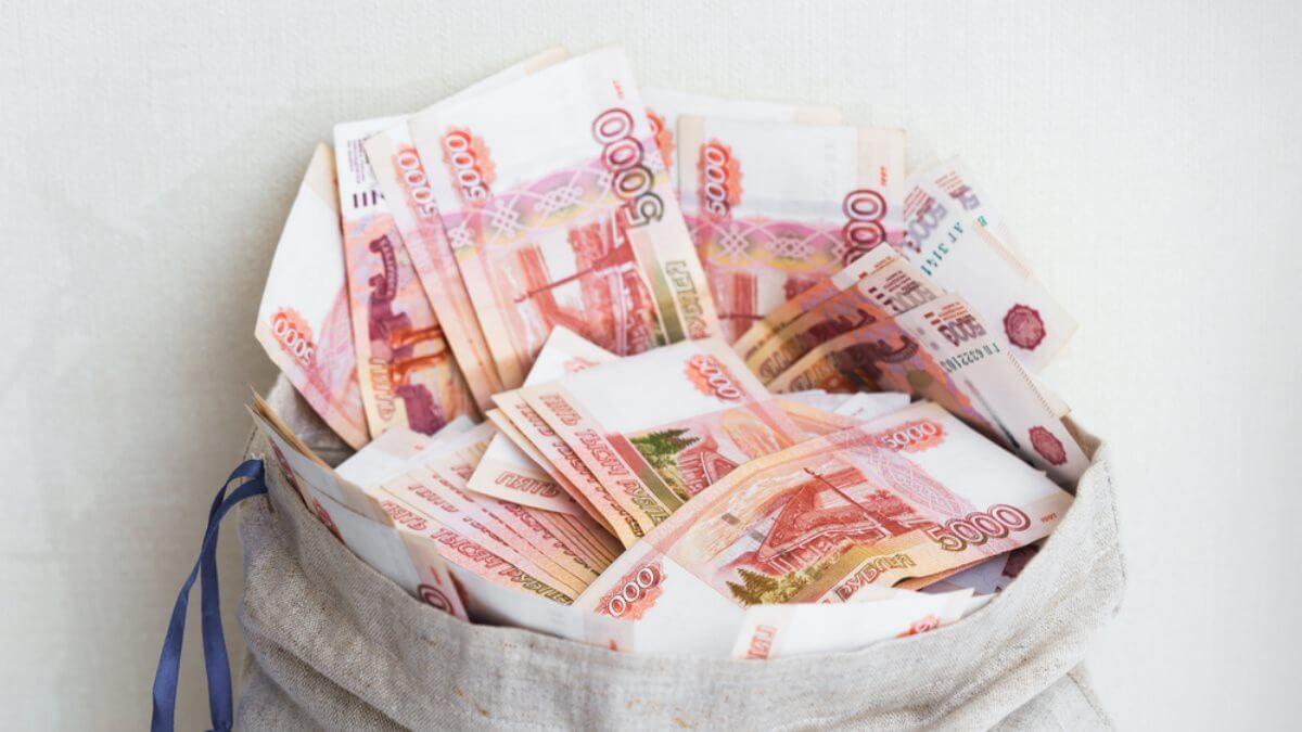 Житель Башкирии упустил свой шанс стать миллионером