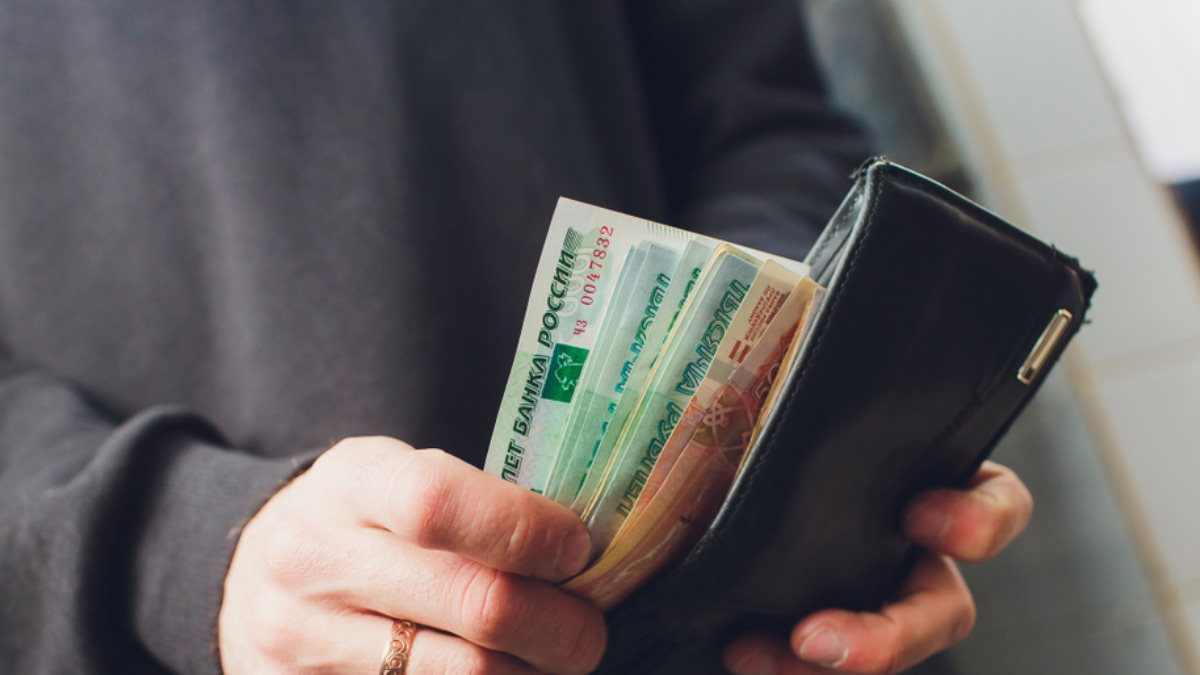 Стали известны профессии с вероятным ростом зарплат в 2020 году