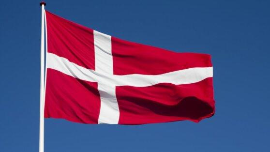 В Дании зафиксировано рекордное число работающих иностранцев